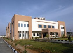 CAE Oxford Aviation Academy Gondia (NFTI)| Reviews – Information – About