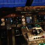 Know about types of Flight Simulators – Level A, B, C, D – Level 1, 2, 3, 4, 5, 6, 7