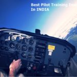 Best Flying Training Institutes in India