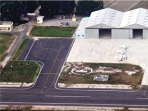 Saraswati Aviation Academy | Reviews – Information – About