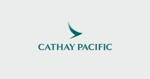 Cathay Pacific Cadet Pilot Program