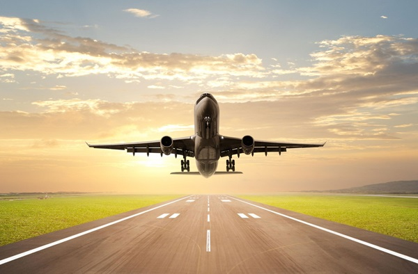 India will be the 3rd largest aviation market by 2020 – India Aviation Report