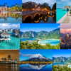 5 Budget Friendly International Destinations – Part 2